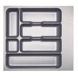 Příborník - zásuvka 50 cm Multi PVC 903330