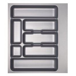 Příborník - zásuvka 60 cm Multi PVC 903331