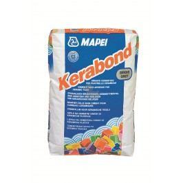 Lepidlo Mapei Kerabond 5 kg šedá (C1T) KERABOND54