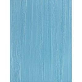 Obklad Rako Remix modrá 25x33 cm, mat WARKB019.1
