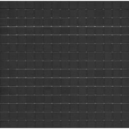 Mozaika černá s perletí 2/2 MOS20BKHM