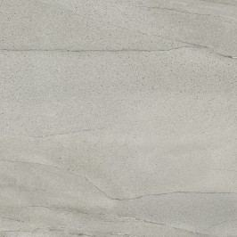 Dlažba Graniti Fiandre Megalith Maximum megagrey 100x100 cm, mat, rektifikovaná MAS1161010