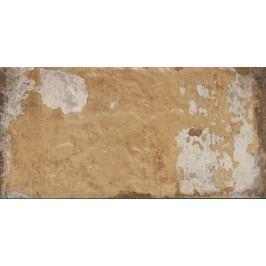 Dlažba Cir Havana tropicana 10x20 cm, mat HAV12TR