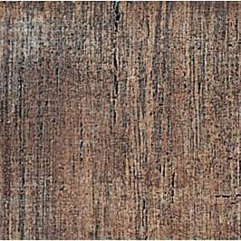 Dlažba Dom Khadi red 16x16 cm, mat, rektifikovaná DKH500