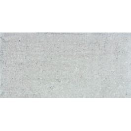 Dlažba Rako Cemento šedá 30x60 cm, reliéfní, rektifikovaná DARSE661.1