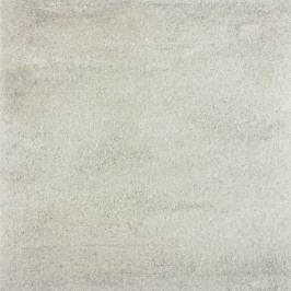 Dlažba Rako Cemento béžová 60x60 cm, reliéfní, rektifikovaná DAR63662.1