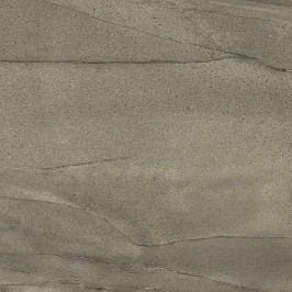 Dlažba Graniti Fiandre Megalith Maximum megabrown 100x100 cm, mat, rektifikovaná MAS961010