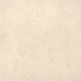 Dlažba Rako Stones béžová 60x60 cm, mat, rektifikovaná DAK63668.1