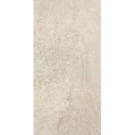 Dlažba Rako Stones hnědá 30x60 cm, mat, rektifikovaná DAKSE669.1