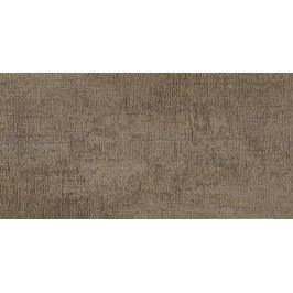 Dlažba Dom Tweed brown 30x60 cm, mat, rektifikovaná DTW360R