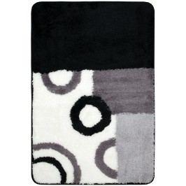Optima PRED001 černo-bílá 60 x 90 cm