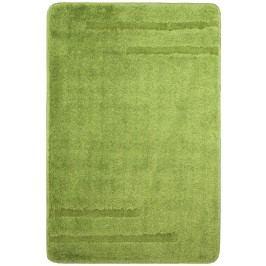 S-line zelená PRED008 60 x 90 cm