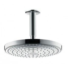 Hlavová sprcha Hansgrohe Raindance Select 26467000