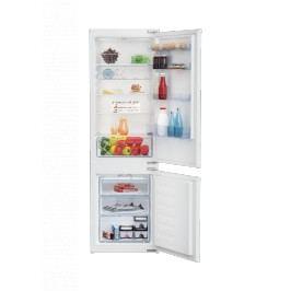 Vestavná chladnička BCHA275K3S