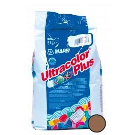 Spárovací hmota Mapei Ultracolor Plus 5 kg lékořicová (CG2WA) MAPU152