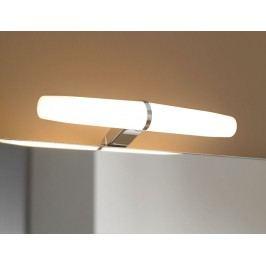 EVA2, LED osvětlení, IP44, 6W, 4000K EVA2LED