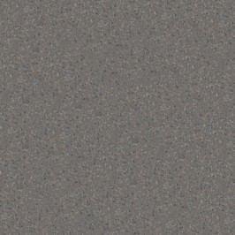 Dlažba Rako Taurus Granit Tibet 30x60 cm, mat, rektifikovaná TAASA067.1