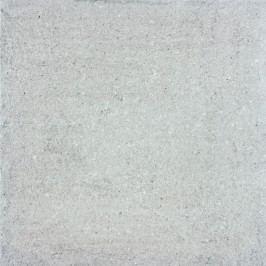 Dlažba Rako Cemento šedá 60x60 cm, reliéfní, rektifikovaná DAR63661.1