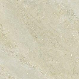 Dlažba Fineza Serena sand 60x60 cm, lappato, rektifikovaná SERENASA60