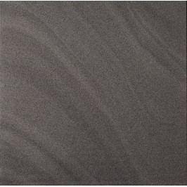 Dlažba Fineza Desert šedá 60x60 cm, leštěná, rektifikovaná DESERT60GR