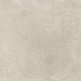 Dlažba Marconi Factor beige 60x60 cm, mat, rektifikovaná FACTOR66BER