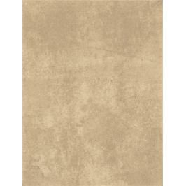 Obklad Rako Patina šedá 25x33 cm, mat WATKB232.1