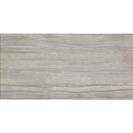 Dlažba Dom Stone Fusion grey 30x60 cm, mat, rektifikovaná DSF340R