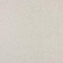 Dlažba Rako Rock bílá 30x30 cm, mat, DAA34632.1