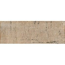 Dlažba Dom Khadi beige 16x50 cm, mat, rektifikovaná DKH022