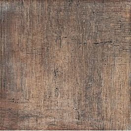 Dlažba Dom Khadi red 33x33 cm, mat DKH050
