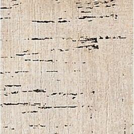 Dlažba Dom Khadi white 16x16 cm, mat, rektifikovaná DKH100