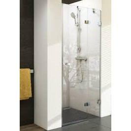 Sprchové dveře RAVAK BSD2-90 A-R chrom+transparent 0UP7AA00Z1