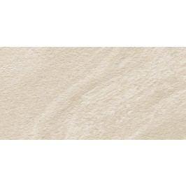 Dlažba Impronta Mineral D dolomite 30x60 cm, mat MD0160
