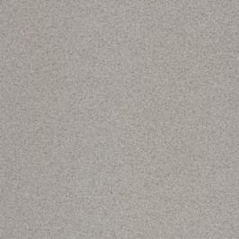 Dlažba Rako Taurus Granit Nordic 30x60 cm, mat, rektifikovaná TAASA076.1