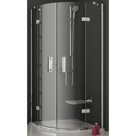 Sprchový kout RAVAK SMSKK4-90 chrom+transparent 3S277A00Y1
