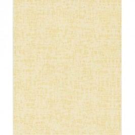 Obklad Rako Stella žlutá 20x25 cm, mat WATGY354.1