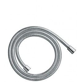 Hansgrohe Comfortflex hadice sprchová 125 cm, chrom, 28167000