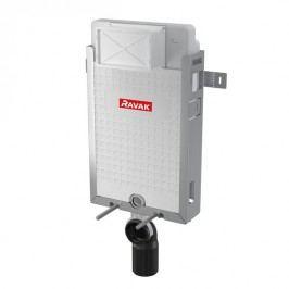 RAVAK WC modul W/1000 k obezdění X01458