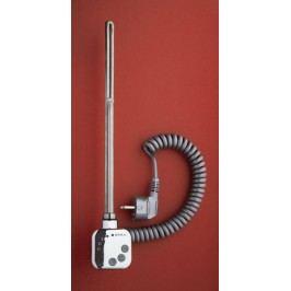 Topná tyč s termostatem 400W CHROM HT2400