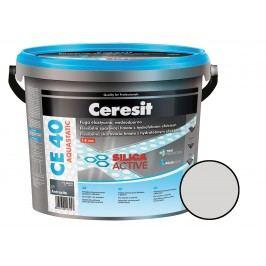 Spárovací hmota Ceresit CE40 5 kg carrara (CG2WA) CE40503