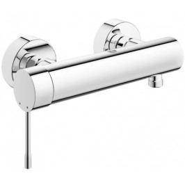 Sprchová baterie nástěnná Grohe Essence New bez sprchového setu, 150 mm 33636001