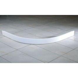 RAVAK Panel Elipso-90 SET white XA937001010
