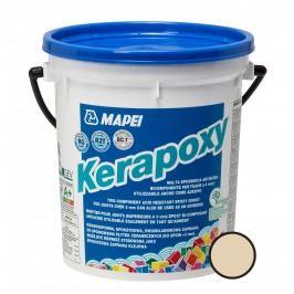 Spárovací hmota Mapei Kerapoxy 2 kg béžová (RG) MAPX2132