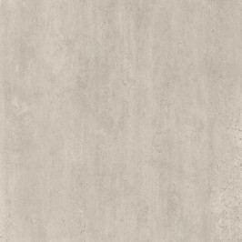 Dlažba Marconi Traffic M beige 60x60 cm, mat, rektifikovaná TRAFFIC66BER