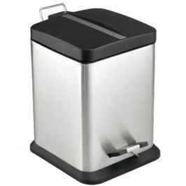 odpadkový koš Sapho OPTIMA 6 l