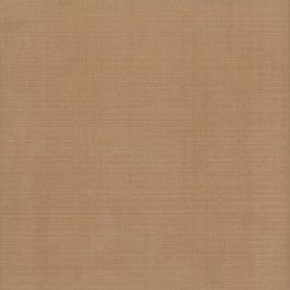 Dlažba Fineza Via veneto noce 33x33 cm, mat GAT3B223.1