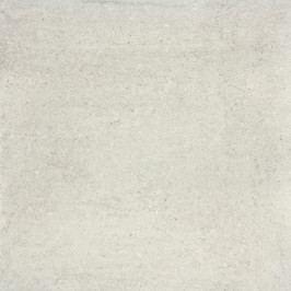 Dlažba Rako Cemento béžová 60x60 cm, mat, rektifikovaná DAK63662.1