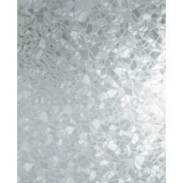 Folie static, 90x150 cm, splinter FOLIE90SPL