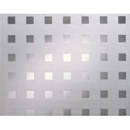 Folie static, 45x150 cm, caree FOLIE45CAR