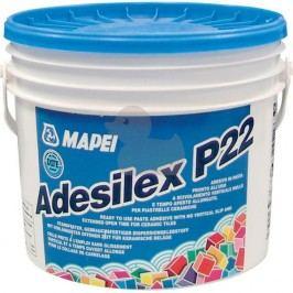 Lepidlo Mapei Adesilex P22 5 kg bílá (D1TE) ADESILEX